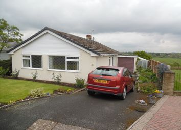 Thumbnail 3 bed detached bungalow for sale in Fitcher Close, Severn View, St. John's, Worcester