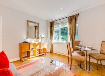 Thumbnail 1 bed flat to rent in Langland Gardens, London