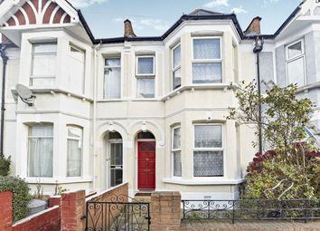Thumbnail 3 bed terraced house for sale in Totterdown Street, London