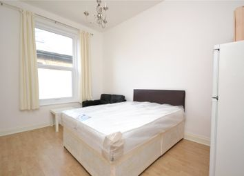 Thumbnail  Maisonette to rent in Alexandra Grove, London