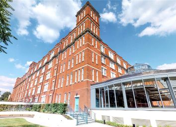 1 bed flat for sale in Islington Square, Islington Square N1