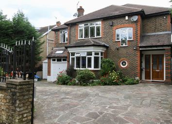 5 bed property for sale in Ryecroft Road, London SW16