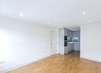 Thumbnail 2 bedroom flat to rent in Chant House, 100-102 Arlington Road, London