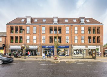 Thumbnail Block of flats for sale in Sycamore Road, Amersham