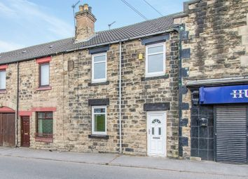 2 bed property for sale in High Street, Bolton-Upon-Dearne, Rotherham S63
