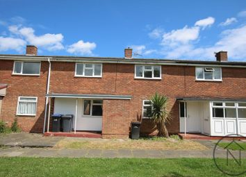 Thumbnail 2 bed terraced house to rent in Arrowsmith Square, Newton Aycliffe