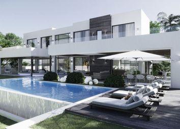 Thumbnail 5 bed villa for sale in Benahavís, Málaga, Andalusia, Spain