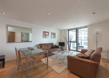 Thumbnail 3 bed flat for sale in Sheldon Square, Paddington
