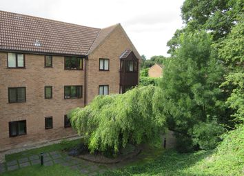 Thumbnail 1 bedroom flat for sale in Gilman Road, Norwich