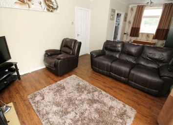 Thumbnail 2 bedroom flat for sale in Hill View Court, Astley Bridge, Bolton, Lancashire