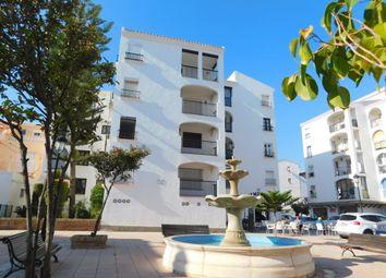 Thumbnail 1 bed apartment for sale in Urb. Punta Almina, Sabinillas, Manilva, Málaga, Andalusia, Spain