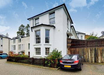 2 bed maisonette for sale in Gayfere Place, South Norwood, London SE25