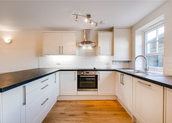 2 bed maisonette to rent in South Worple Way, London SW14