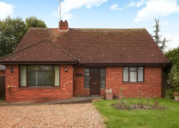 Thumbnail 2 bedroom bungalow for sale in Mays Lane, Earley, Reading