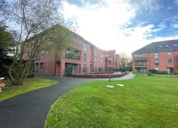 Thumbnail 2 bed flat for sale in Merryfield Grange, Bolton