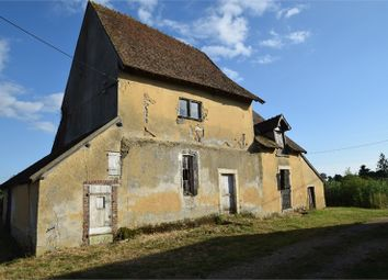 Thumbnail 1 bed property for sale in Pays De La Loire, Sarthe, La Ferte Bernard