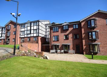 Thumbnail 2 bed flat for sale in St. Johns Park, Whitchurch