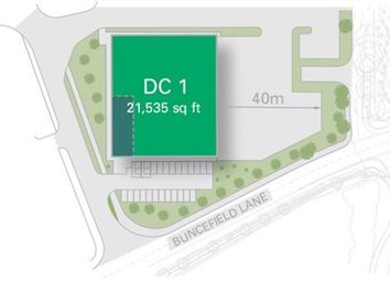 Thumbnail Warehouse to let in DC1, Prologis Park, Hemel Hempstead, Hertfordshire