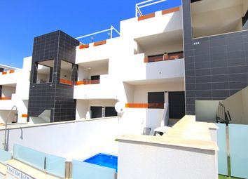 Thumbnail Apartment for sale in Los Altos, Orihuela Costa, Alicante, Valencia, Spain