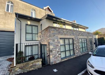 Thumbnail 3 bedroom property to rent in High Street, Clifton, Bristol