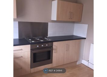 Thumbnail 2 bed flat to rent in Kimberworth Road, Rotherham