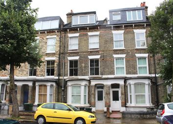 Thumbnail Studio for sale in Moray Road, Finsbury Park