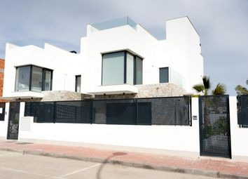 Thumbnail 3 bed villa for sale in San Juan De Los Terreros, Almería, Andalusia, Spain