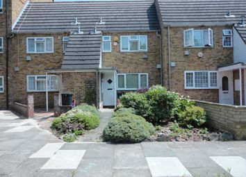 Thumbnail 3 bed terraced house for sale in Logan Close, Hounslow