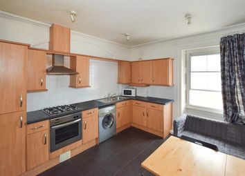 Thumbnail 2 bedroom flat for sale in Portland Terrace, Southampton, Hampshire