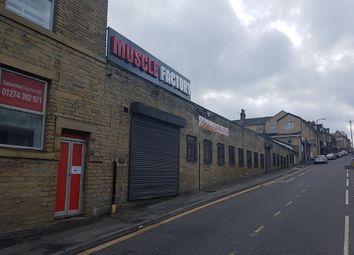 Thumbnail Leisure/hospitality to let in Great Horton, Bradford