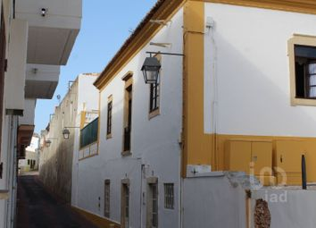 Thumbnail 4 bed detached house for sale in Albufeira E Olhos De Água, Albufeira, Faro
