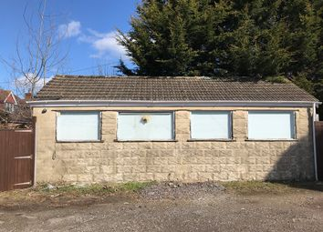 Thumbnail Industrial to let in 54E The Grove, Christchurch, Dorset