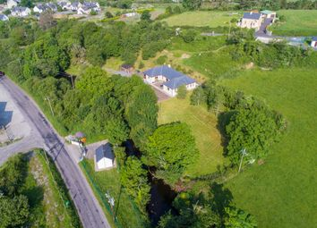 Thumbnail 3 bed bungalow for sale in Cois Na Habhainn Durrus Bantry, Cork County, Munster, Ireland