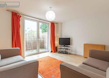 Thumbnail 2 bed flat to rent in Mcdonald Place, Bellevue Colonies, Bellevue