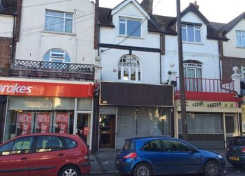 Thumbnail Office to let in 154, Percival Road, Enfield
