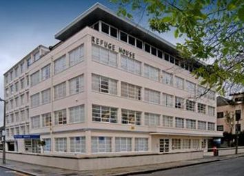 Thumbnail Office to let in 2nd Floor East Suite, Refuge House, 9-10 River Front, Enfield