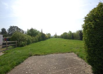 Thumbnail Land for sale in Ramsden Park Road, Ramsden Bellhouse