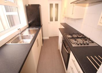 Thumbnail 2 bedroom property to rent in Pope Iron Road, Worcester