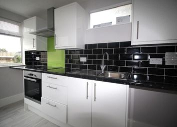 2 bed terraced house to rent in Eliot Street, Weston Mill, Plymouth PL5