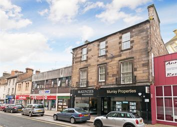 Thumbnail 5 bed property for sale in High Street, Kirkcaldy