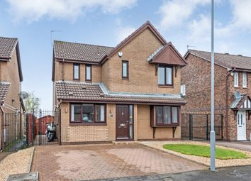 Thumbnail 4 bed property for sale in 48 Lismore Place, Newton Mearns