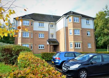 Thumbnail 2 bed flat for sale in Philips Wynd, Hamilton, South Lanarkshire