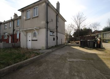 Thumbnail 3 bed terraced house for sale in Ealand Road, Birstall, Batley