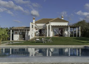 Thumbnail 3 bed villa for sale in Benalup - Casas Viejas, Cadiz, Spain