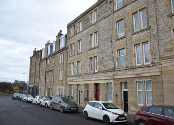 Thumbnail 1 bed flat to rent in Inveresk Road, Musselburgh