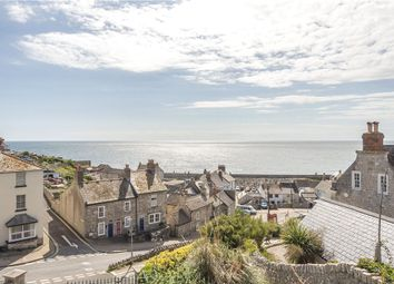 4 bed detached house for sale in High Street, Fortuneswell, Portland, Dorset DT5