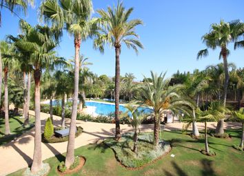 Thumbnail 2 bed apartment for sale in 29660, Calle De Las Adelfas, 5, 29660 Marbella, Málaga, Spain
