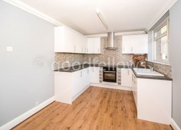 Thumbnail 4 bedroom property to rent in Gloucester Gardens, Sutton