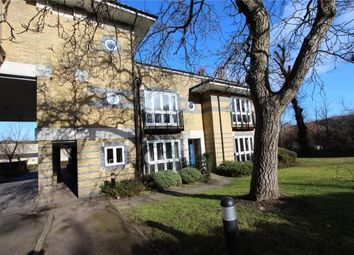 Thumbnail 2 bed flat for sale in The Spike, Radwinter Road, Saffron Walden, Essex