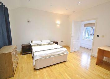 Thumbnail Room to rent in Akeman Street, Landbeach, Cambridge